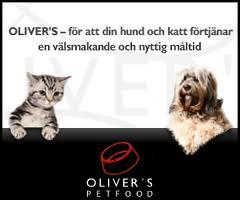 oliversbanner