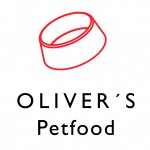 olivers_petfood